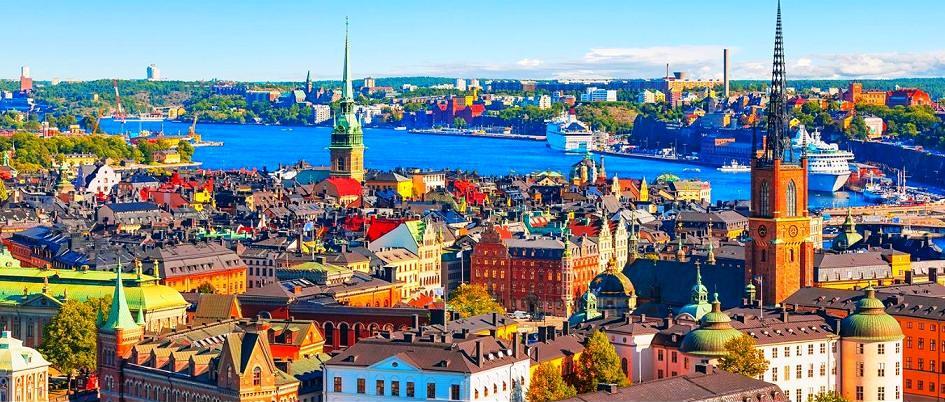 Kuzey Avrupa Turu